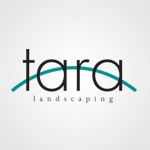 Tara Landscaping