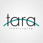 Tara Landscaping